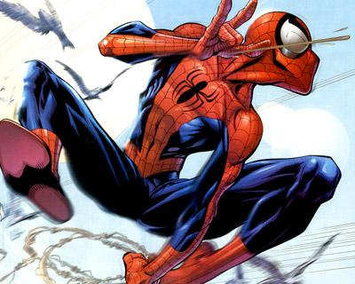 File:Ultimate-spider-man.jpg