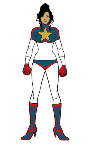 File:Wondergirl.jpg