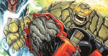 Hulk (Offspring)