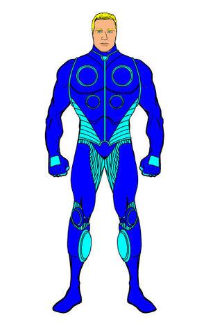 File:Blue Lantern Big Boy.jpg