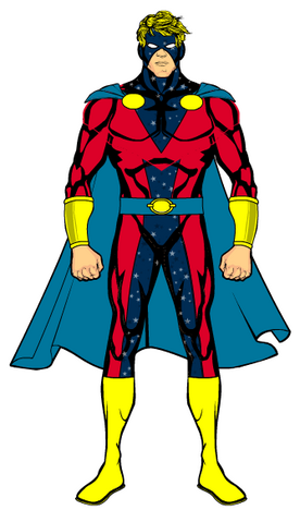 File:Marvel-Man 1175.png