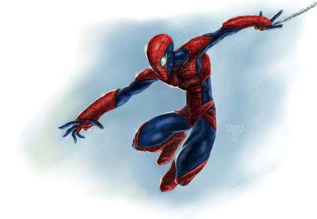 File:Spider-Man 1862.jpg