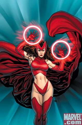 File:Scarlet Witch.jpg