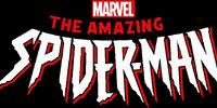 Marvel's The Amazing Spider-Man