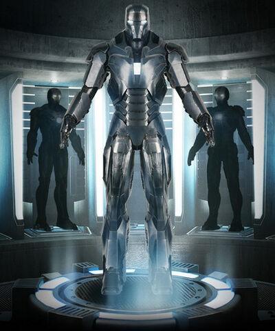 File:Enhanced Energy Suit.jpg