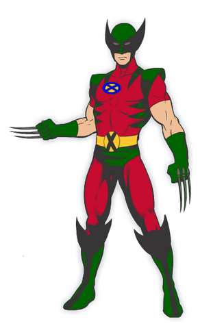 File:New Wolverine.png