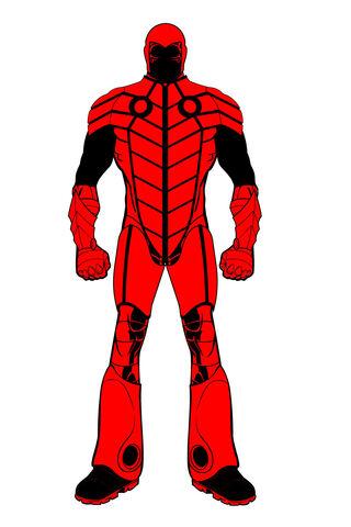 File:Scarlet Armor Mark II.jpg