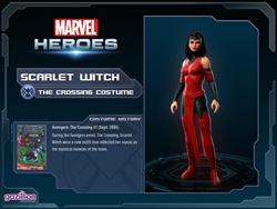 File:Costume scarletwitch thecrossing thumb.jpg