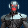 Ultron 0