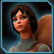 File:Squirrel Girl Forum Avatar.png