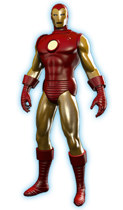 File:Ironman-Classic.png