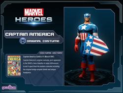 File:Costume captainamerica original thumb.jpg