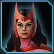 File:Scarlet Witch Forum Avatar.png