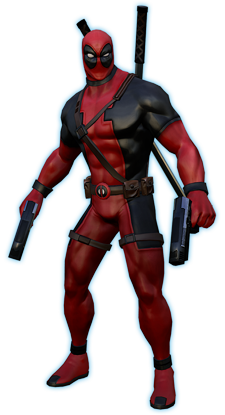 File:Deadpool-default.png