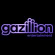 File:Gazillion Logo 2-square 0.png