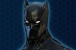 File:Black panther 0.png