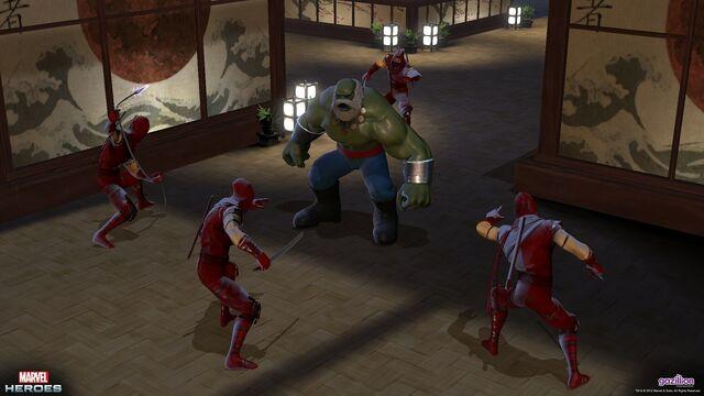 File:Hand tower hulk maestro ninja rage cu.jpg