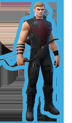 File:Hawkeye-avenger-costume.png