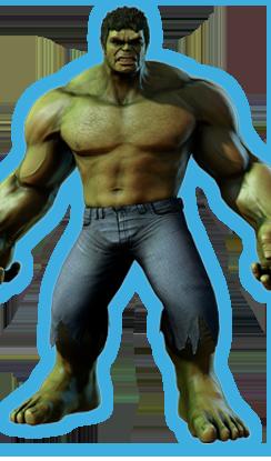 File:Hulk-avengers-costume.png