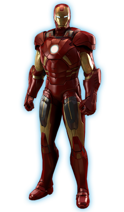 File:Ironman-avengers-costume.png