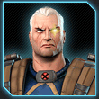 File:Cable Forum Avatar.png