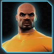 File:Luke Cage Forum Avatar.png