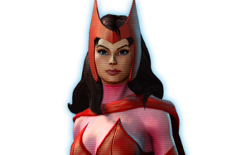 File:Scarlet-Witch-detailed.png