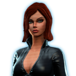 File:Black Widow News Teaser.png
