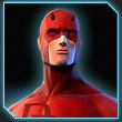 File:Daredevil Forum Avatar.png