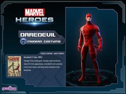 File:Costume daredevil base thumb.jpg