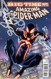 Amazing Spider-Man Vol 1 650