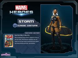 File:Costume storm classic thumb.jpg