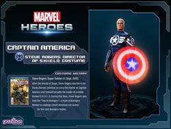 File:Costume captainamerica supersoldier thumb.jpg