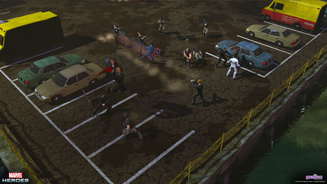 File:2-avengers docks parking best.jpg