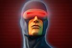 File:Cyclops-teaser2.png