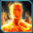 File:Human Torch Forum Avatar.png
