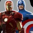File:Avengers-Costume-thumbnail.png