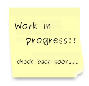 File:Work in progress.png