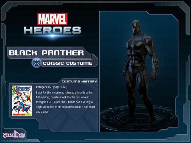 File:Costume blackpanther base.jpg