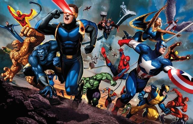 File:Marvel-Heroes-Charge (MHVA).jpg