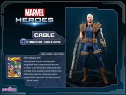 File:Costume cable base thumb.jpg