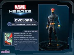 File:Costume cyclops base thumb.jpg