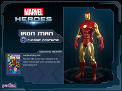 File:Costume ironman classic thumb.jpg