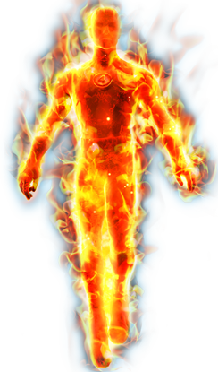 File:Torch-Modern-Costume3.png