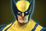 File:Wolverinebox.png