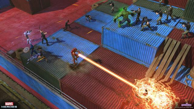 File:5-avengers cargo ship.jpg