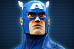 File:Captainamericabox.png