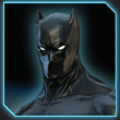 File:Black Panther Forum Avatar.png