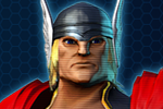 File:Thor 0.png