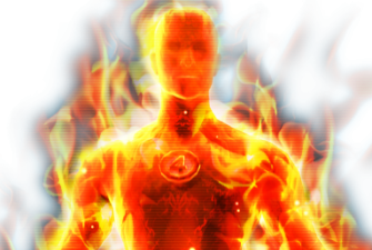 File:Torch-Detailed.png
